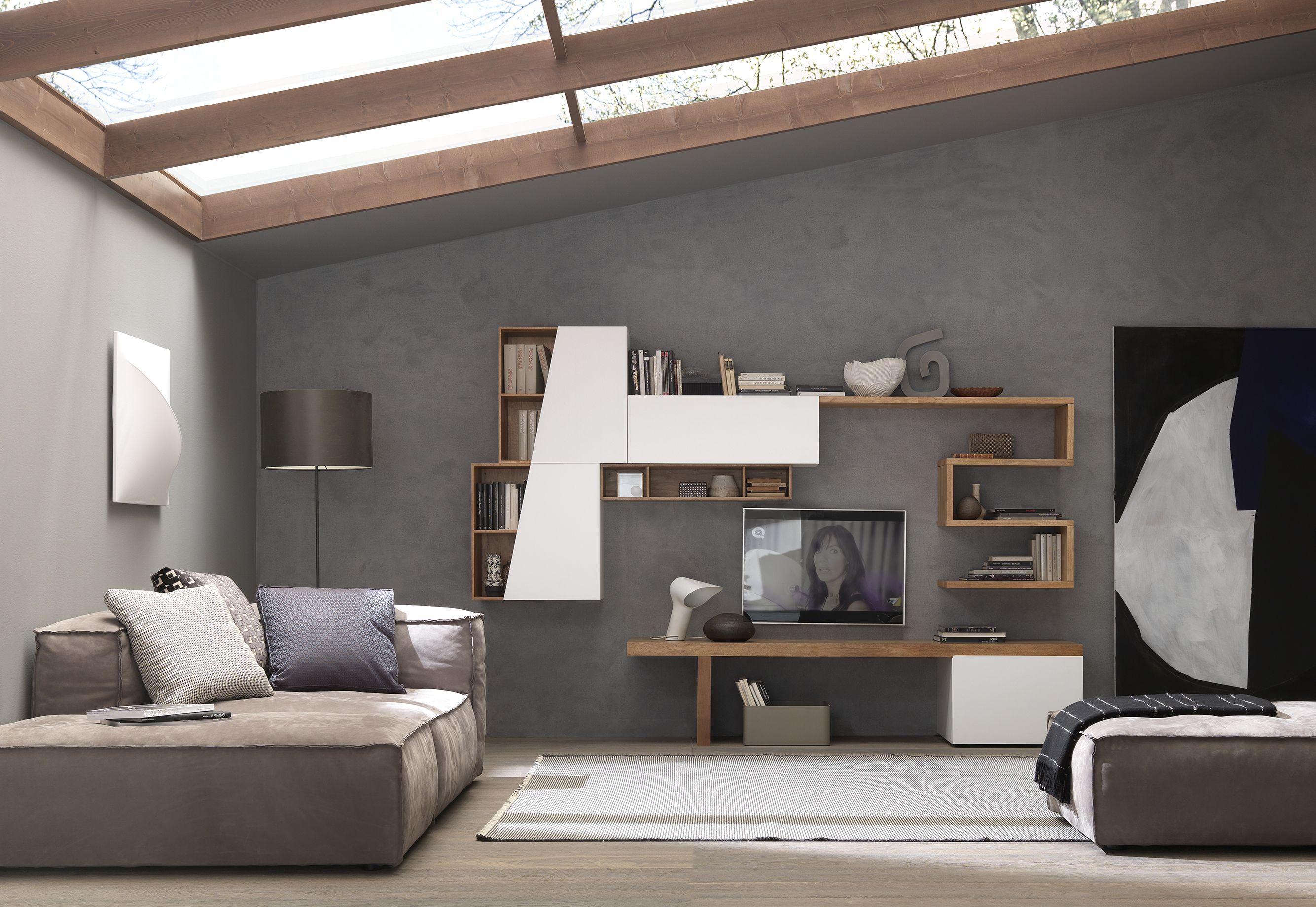 Schlafzimmer Massivholz Hersteller. Schlafzimmer Ebay Ideen ...