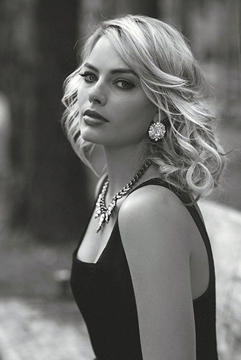 Watch Margo (actress) video