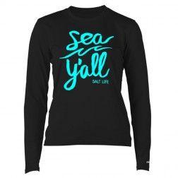 Ladies Swimwear | Clothing Hats Beach | Salt Life