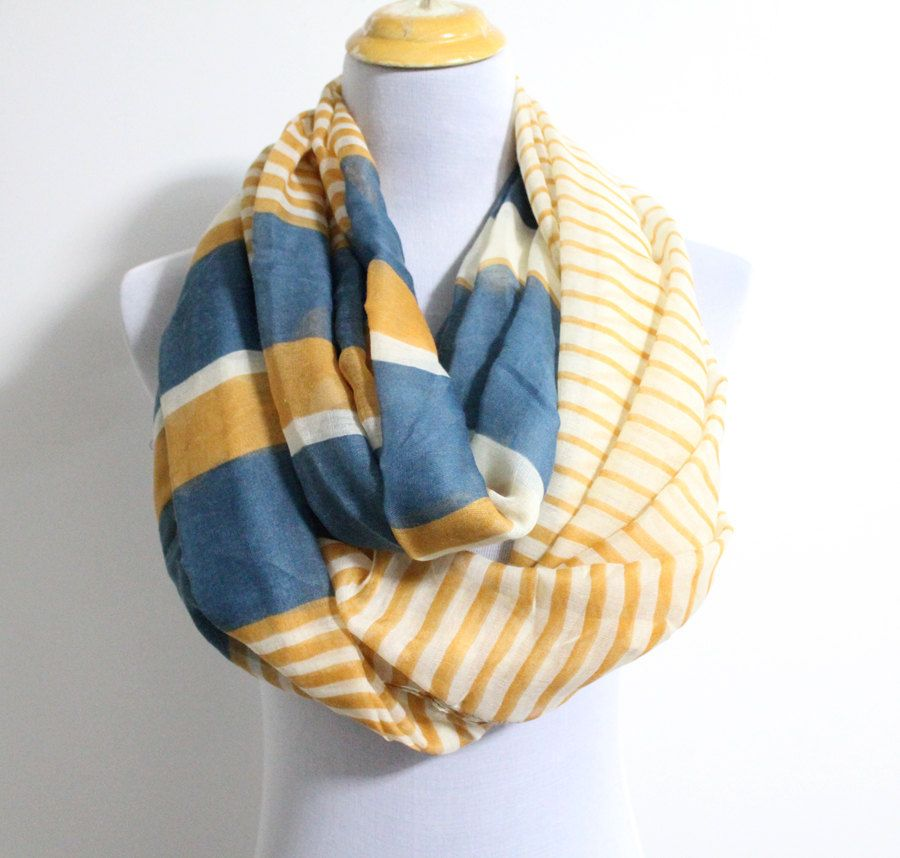 Turquiose+Green+Stripe+and+Color+Block+by+dailyaccessoriez+on+Etsy,+$16.99