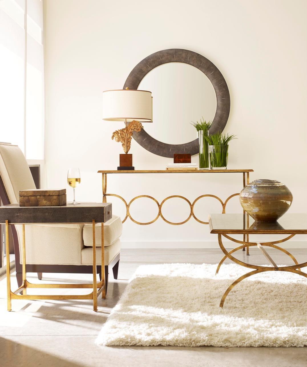 Luxury Fine Home Interior: Pin By David W. Gilbert & Associates On Jonathan Charles