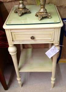 Little Rock Furniture By Owner Craigslist Furniture Little Rock Decor