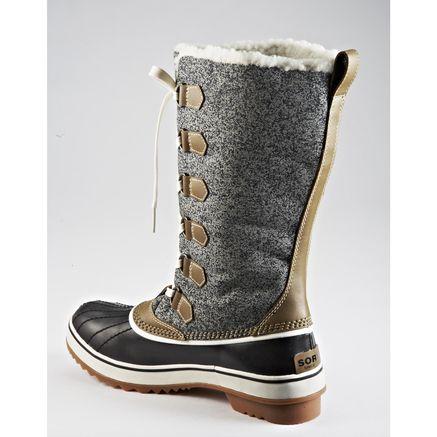 Sorel Tivoli Women S High Waterproof Winter Boot Sears Sears Canada Curry Size 8 Waterproof Winter Boots Boots Winter Boot