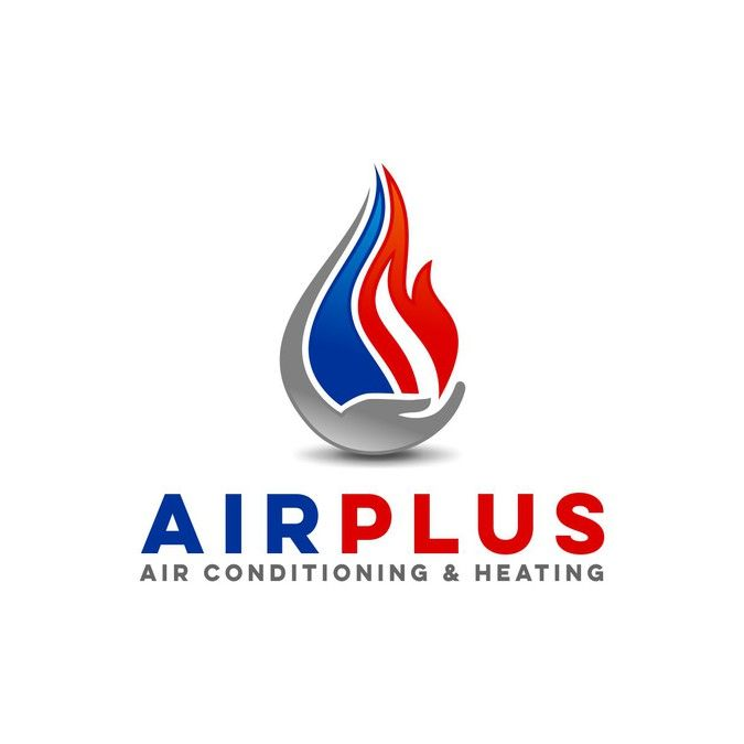 Making A Dc Hvac Company Something Everyone S Talking About By