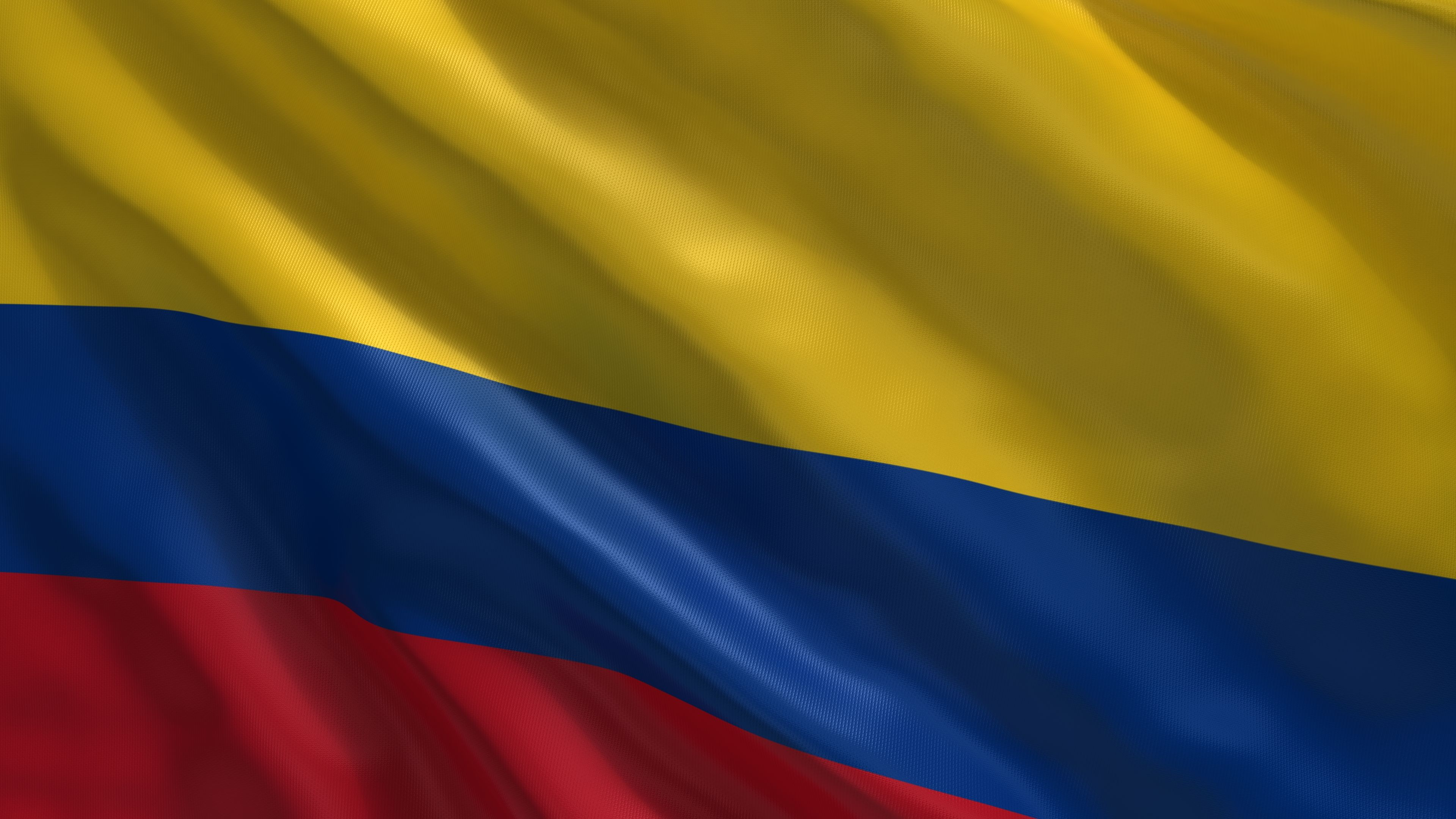 Bandera, colombia, flag, bandera colombia, colombia flag, flags ...