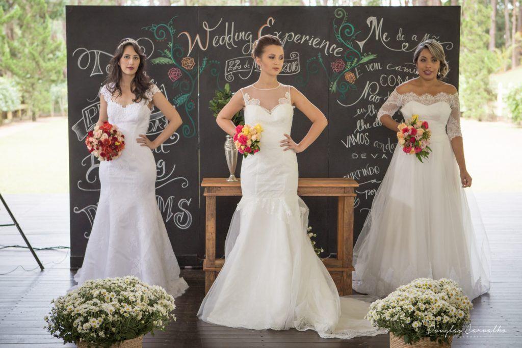 Vestido de Noiva Bello&Bella