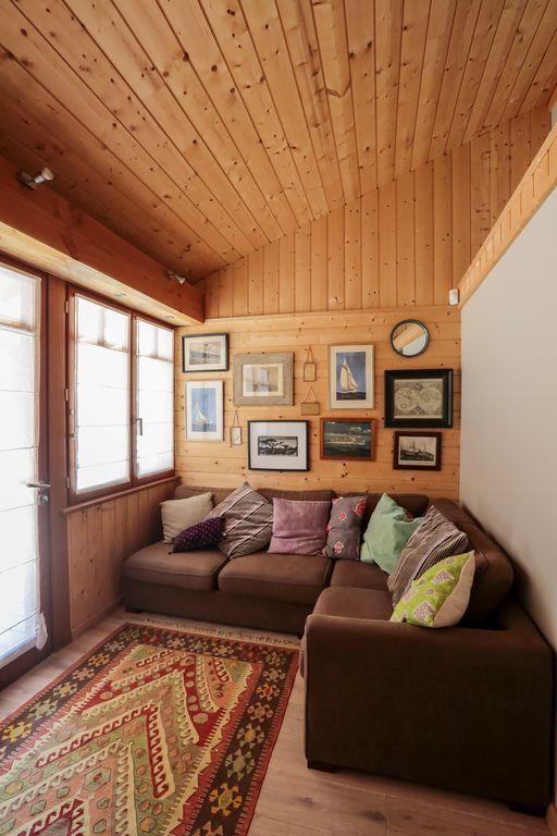 Location vacances maison Le Cap Ferret Villa bois Pinterest - location maison cap ferret avec piscine