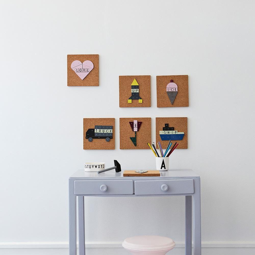 Hammer Artist By Design Letters Lettering Design Design Wood Tile