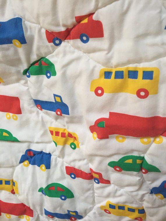 marimekko baby blanket comforter crib bedding mod bo by goodluxe - Marimekko Bedding