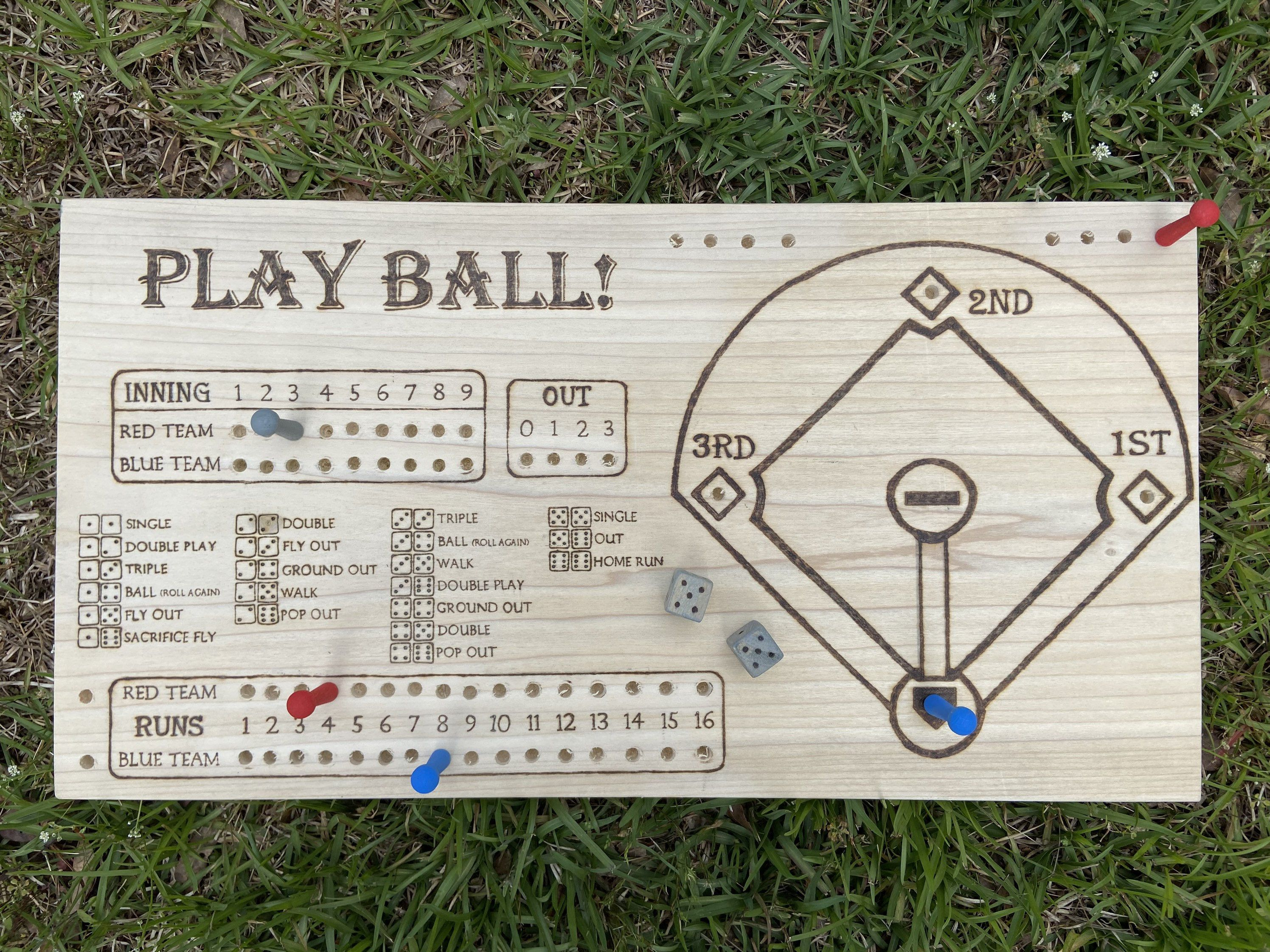 2 dice betting games for baseball how to bet on sportsbet