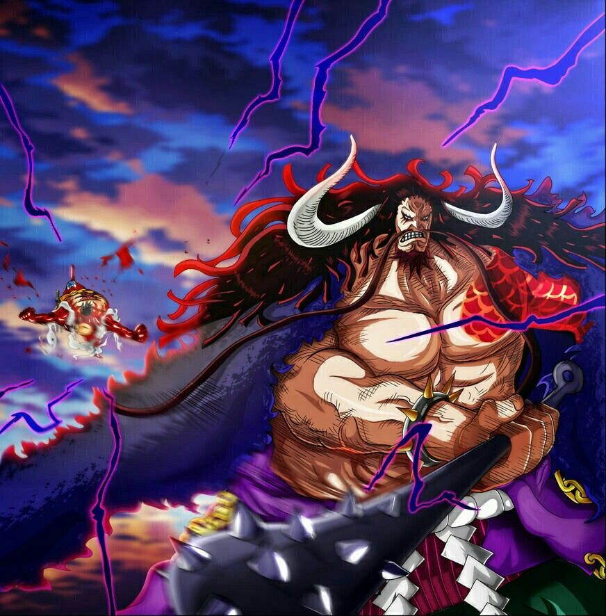 Pin de Tünde Lestyán em One Piece One piece, Kawaii, Anime
