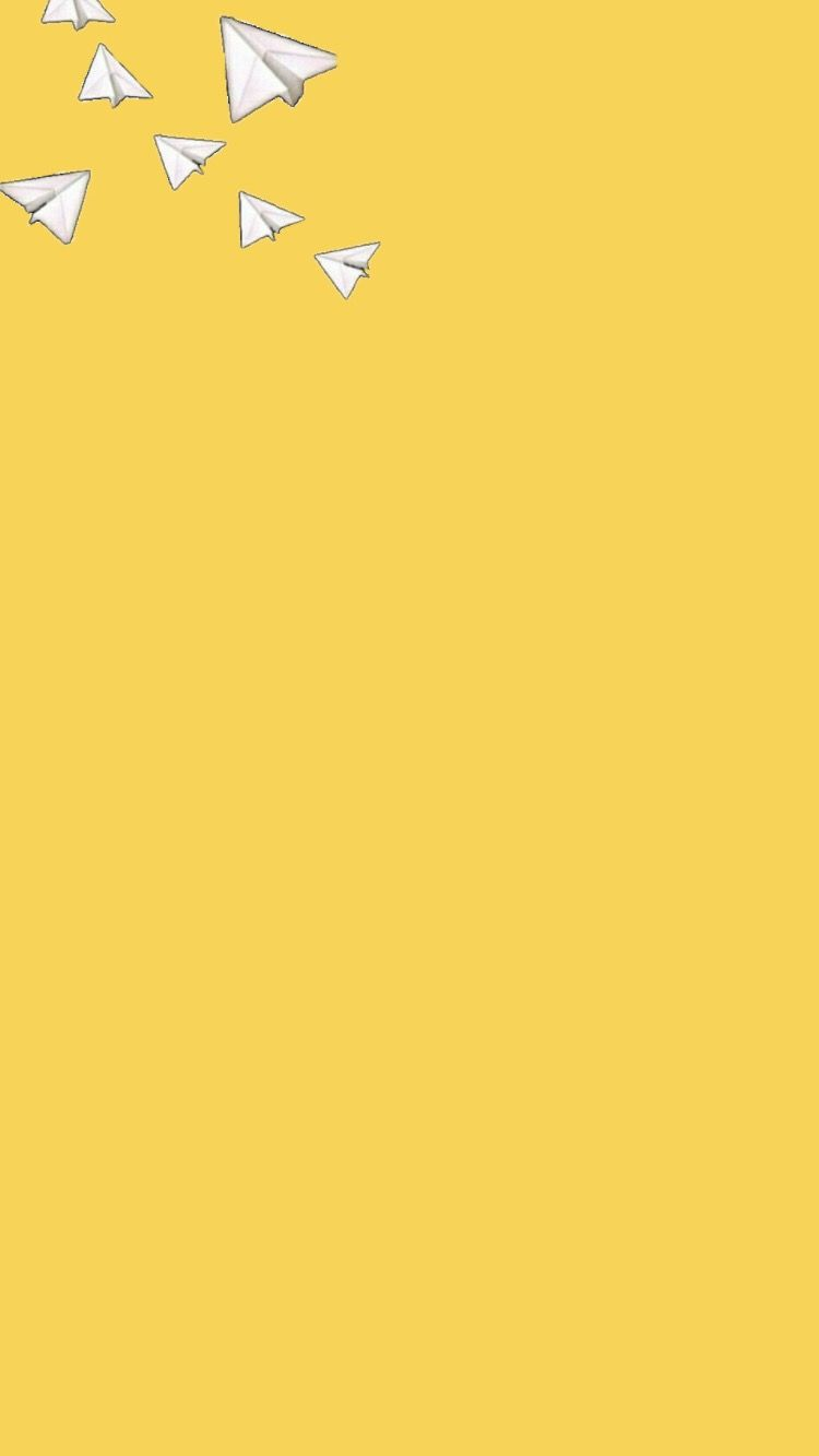 Iphone Aesthetic Wallpapers Yellow In 2020 Iphone Wallpaper Yellow Yellow Aesthetic Pastel Yellow Aesthetic