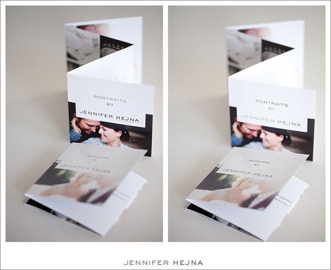 Wedding Photography Brochure Google Search