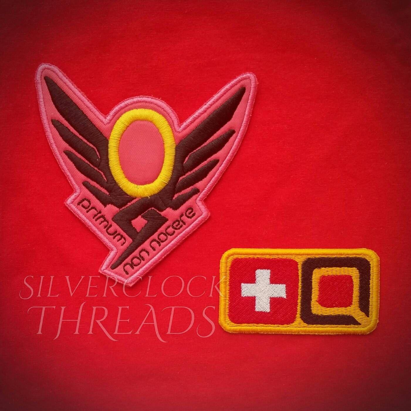 overwatch patch mercy