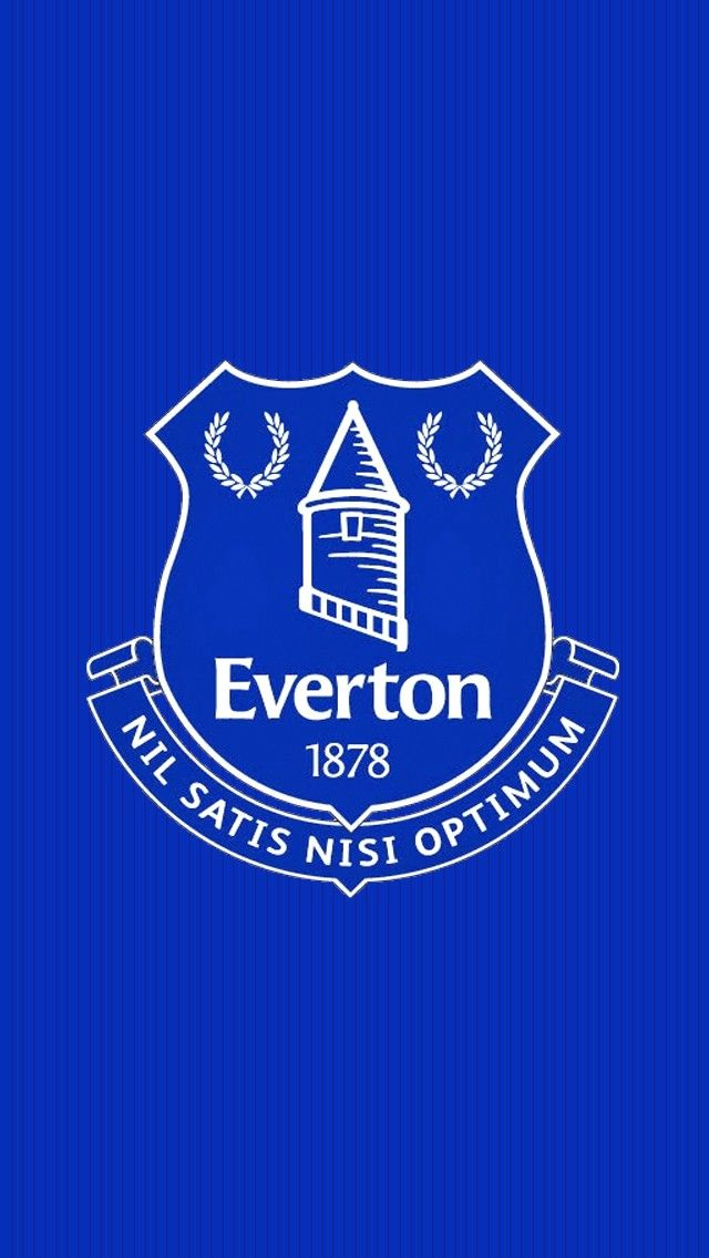 Free Everton HD Wallpapers Mobile