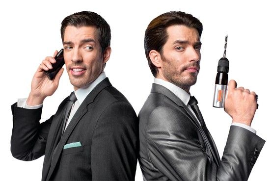 Who's ready for a meet & greet with the Property Brothers this Thursday @ Flüff from 6:30-7:30pm?   #PropertyBrothers @MrDrewScott @MrSilverScott  http://rentfluff.com/event-calendar/current/property-brothers-autograph-signing/