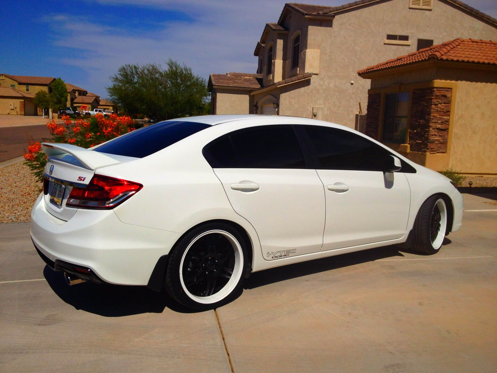 Best 25 honda civic 2013 ideas on pinterest honda civic rims 2013 civic and honda civic wheels