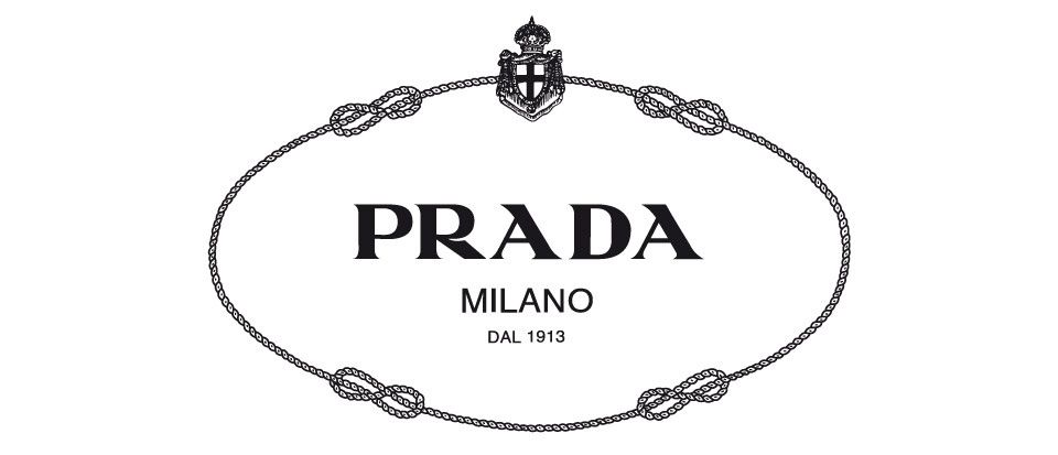 Prada on sale