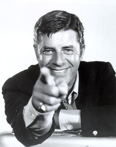 jerry lewis balls of fire
