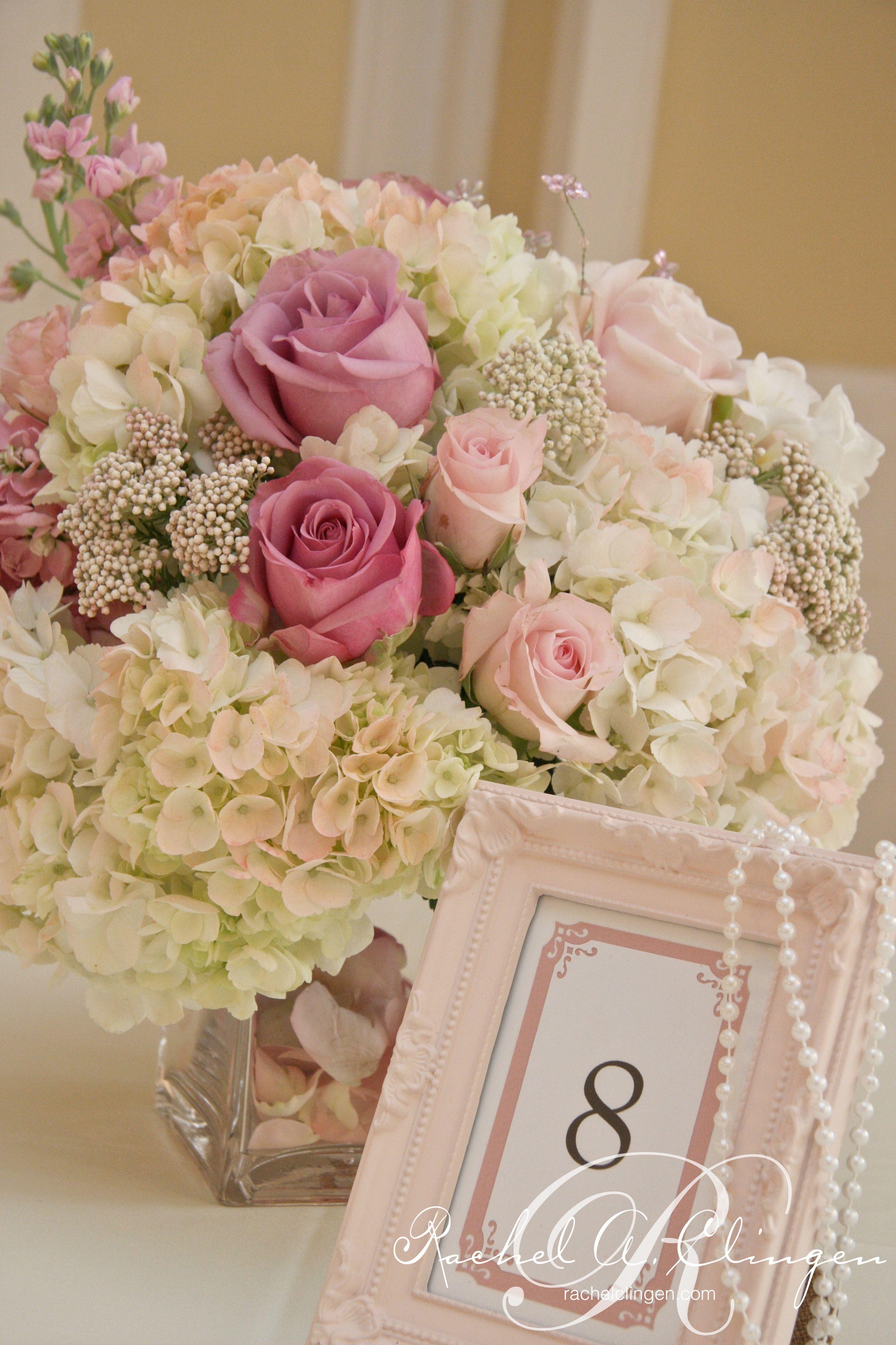 Brautstrauß | Flowers and flower arrangements | Pinterest ...