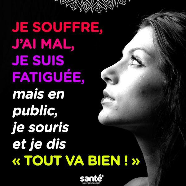Très citations #vie #amour #couple #amitié #bonheur #paix #esprit  FZ59