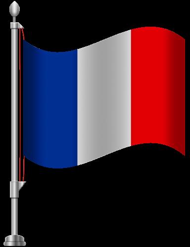 France Flag Png Clip Art Best Web Clipart Bandeira Da Franca Franca