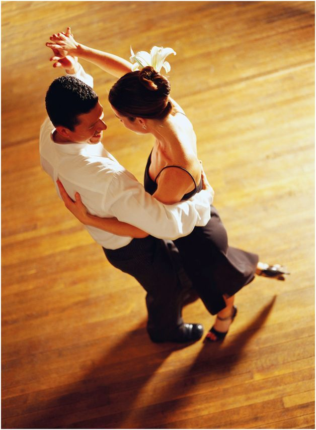 Ballroom And Latin Dance Lessons Hmmm I Have Pretty Intense Insecurities About This One Might Put It Off For A Dance Lessons Social Dance Dance With You