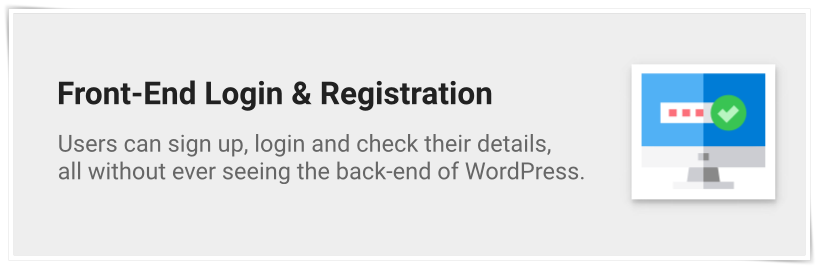 Sequex - WordPress Movie Database Theme #WordPress, #Sequex