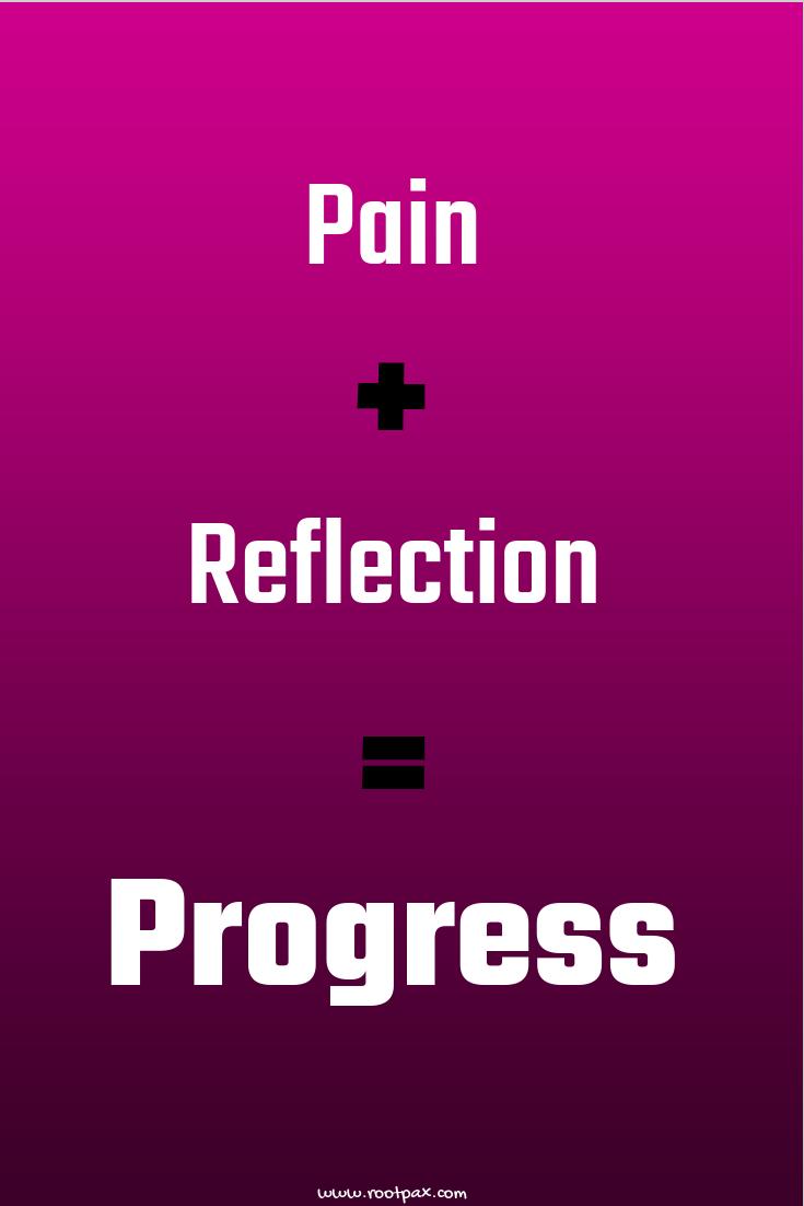 Pin On Motivation