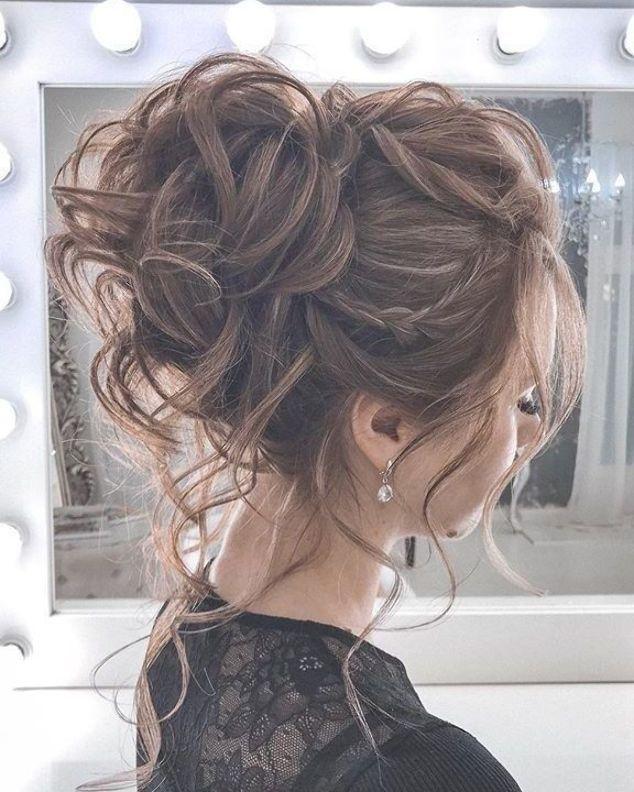 Coiffure Mariage Cheveux Long Noir Hochzeitsfrisuren Lange Haare Lange Haare Hochzeitsfrisuren