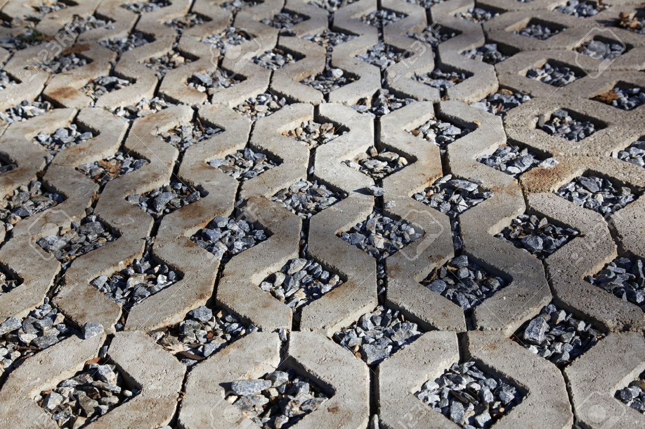 Paver Driveway Stock Photos, Pictures, Royalty Free Paver Driveway Images And Stock Photography