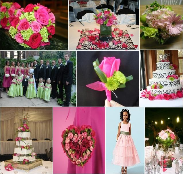 Summer Wedding Colors Ky No Worries Use And Party