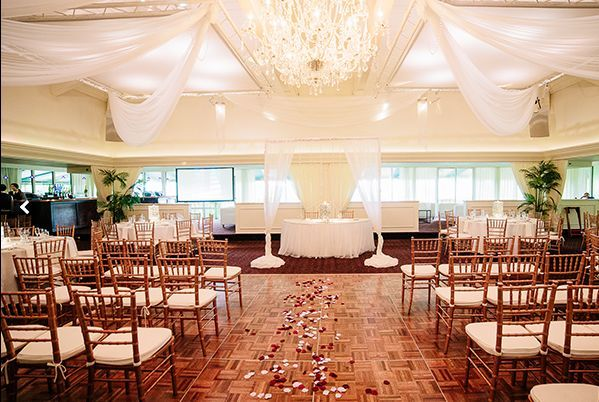 Coach House Wellington Fl Wedding Venue Venue Ideas Pinterest