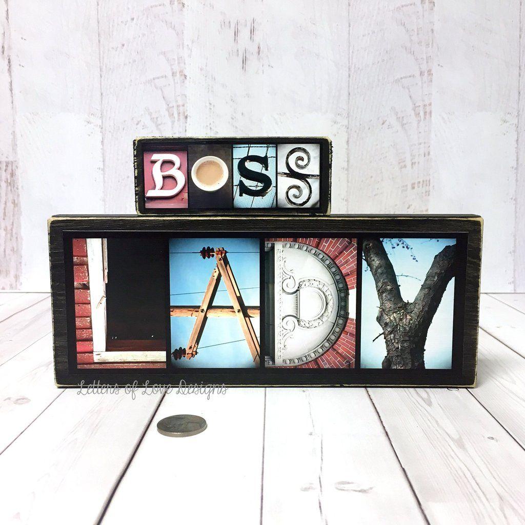 Boss Lady Signs Like A Boss Lady Boss Boss Gift for Boss Boss