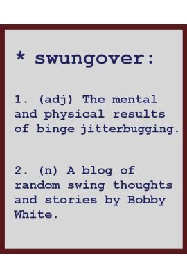 Swungover*