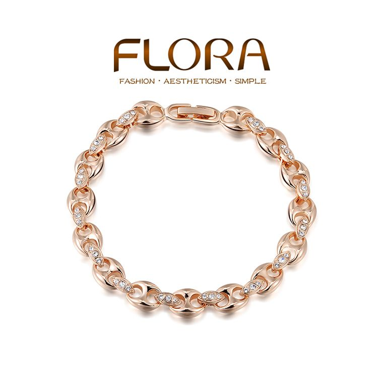 Cheap diamond saw, Buy Quality diamond studded bracelets directly ...