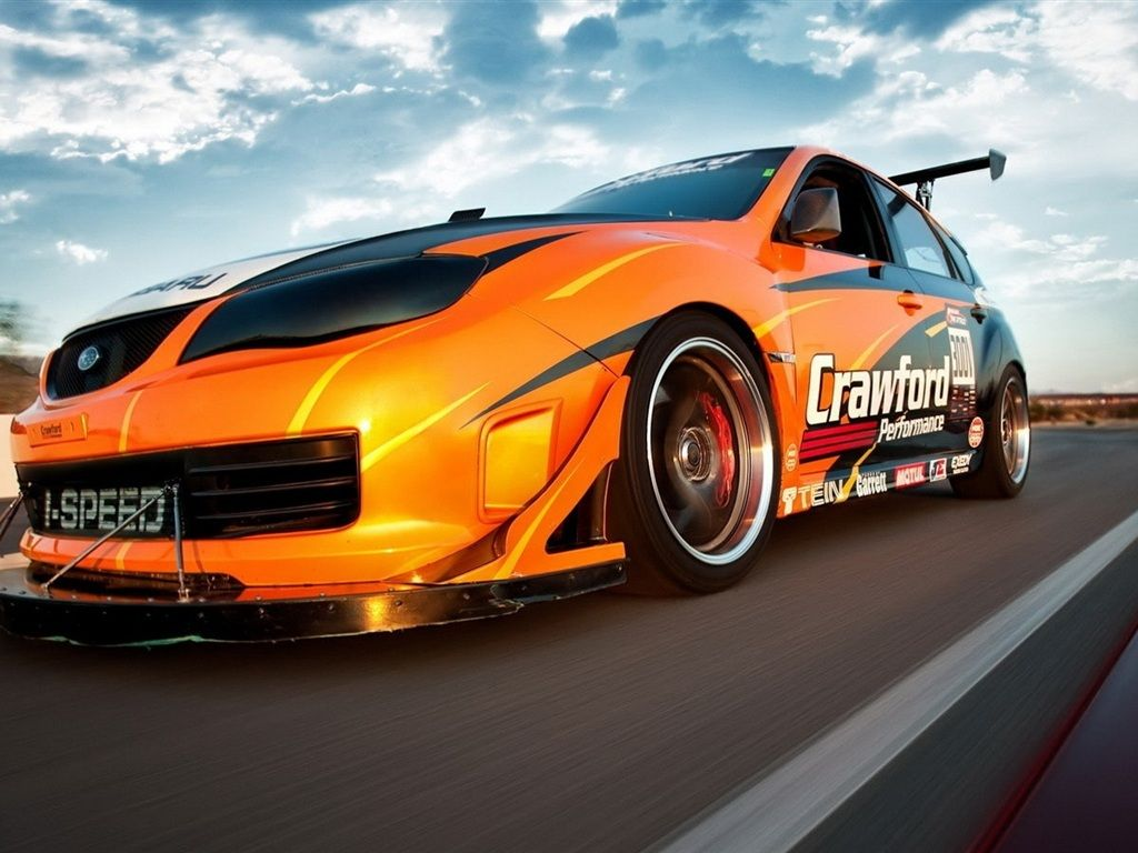 Car Track Speed Cars Wallpaper Car Wallpapers Car Pictures Car