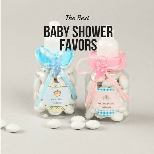 The Best Baby Shower Favors Shower Favors Babies And Woodland