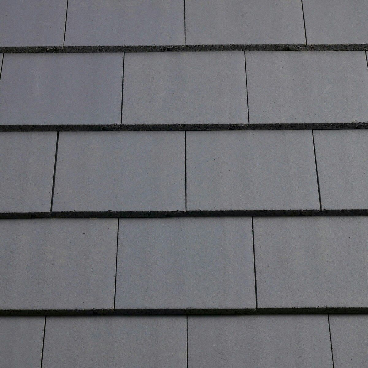 Best Grey Roof Tiles Roof Tiles Flat Roof Tiles 400 x 300
