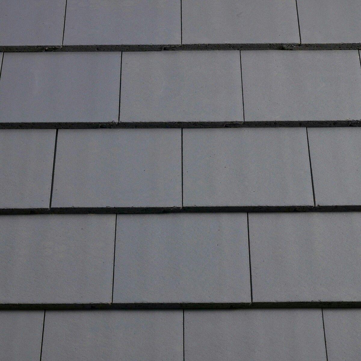 Grey Roof Tiles Concrete Roof Tiles Slate Roof Tiles Roof Tiles