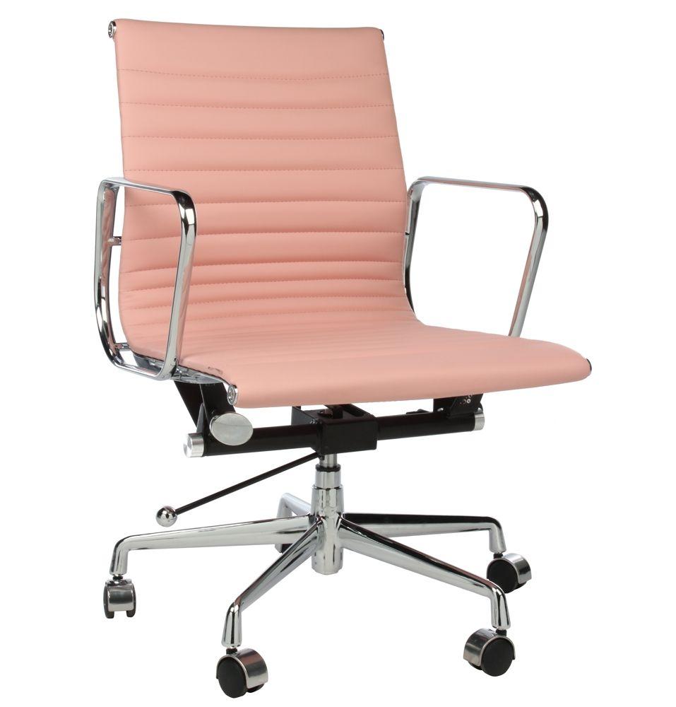 replica eames group standard aluminium chair cf. The Matt Blatt Replica Eames Group Aluminium Chair #CF-035 - Standard Colours By Cf Pinterest