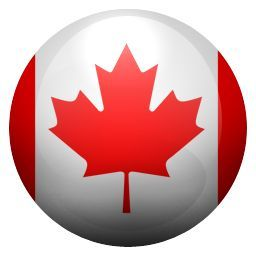 Monat has expanded their sales territory to Canada!  Who do you know that would love to jump on board with us? www.shannanrenee.mymonat.com