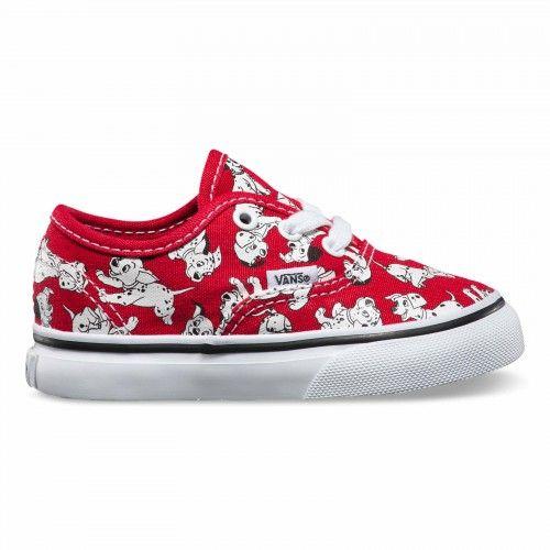 Toddler Disney Authentic Shoes | Chaussure enfant, Chaussures bébé ...