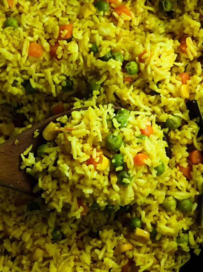 Frozen mixed vegetable rice pilaf. All you need to make this easy peasy mix vegetable rice pilaf is a bag of frozen mixed veggies and some rice. #easyricepilaf Frozen mixed vegetable rice pilaf. All you need to make this easy peasy mix vegetable rice pilaf is a bag of frozen mixed veggies and some rice. #easyricepilaf Frozen mixed vegetable rice pilaf. All you need to make this easy peasy mix vegetable rice pilaf is a bag of frozen mixed veggies and some rice. #easyricepilaf Frozen mixed vegetab #easyricepilaf