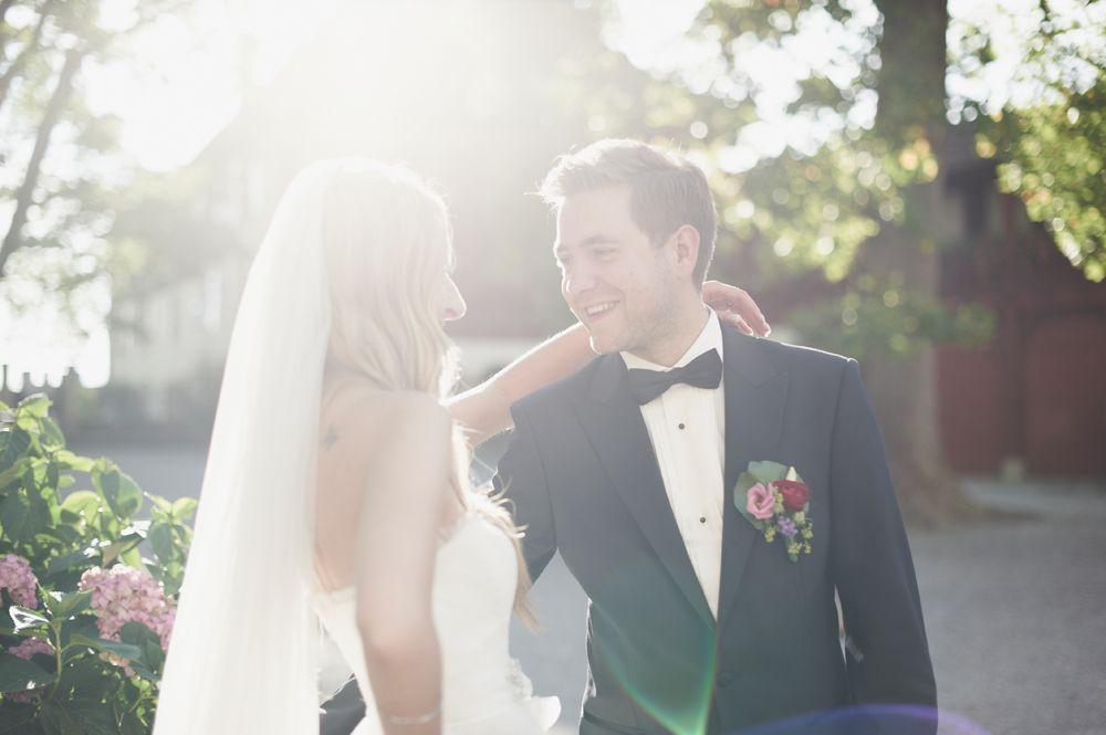 Hochzeitsfotos Hochzeitsfoto Hochzeitsfotografie