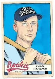 """Chad Harbachs """"Die Kunst des Feldspiels"""" (Dumont) ist einfach wunderbar! Sogar mit Baseball. Feine Geschichte vom Verlieren, Verlusten und Verlieben."""