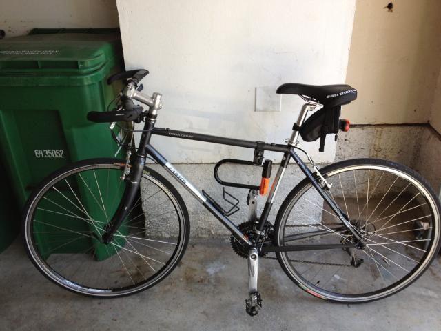 Bike at us.yakaz.com