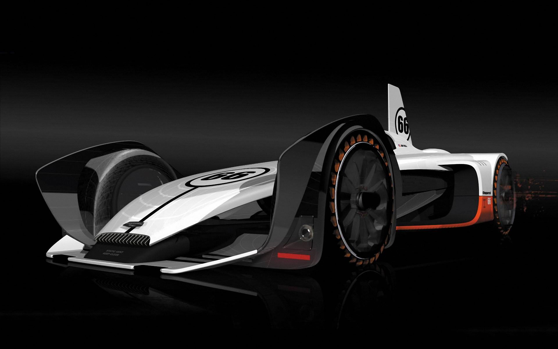 f1 new car releaseFuture Cars New Concepts And Upcoming Vehicles New car Release