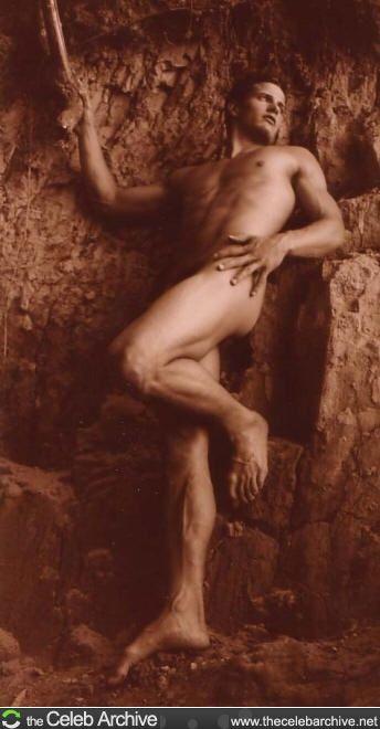 A f quarterly carlson twins nude