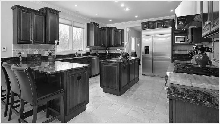 155 Kitchen Cabinets In Miami Fl Ideas